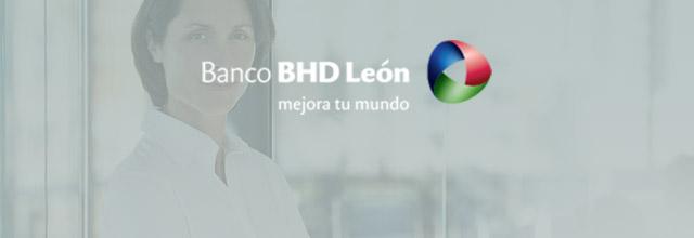 bhdleon-pymes-portafolio-10