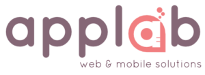 AppLab Logo