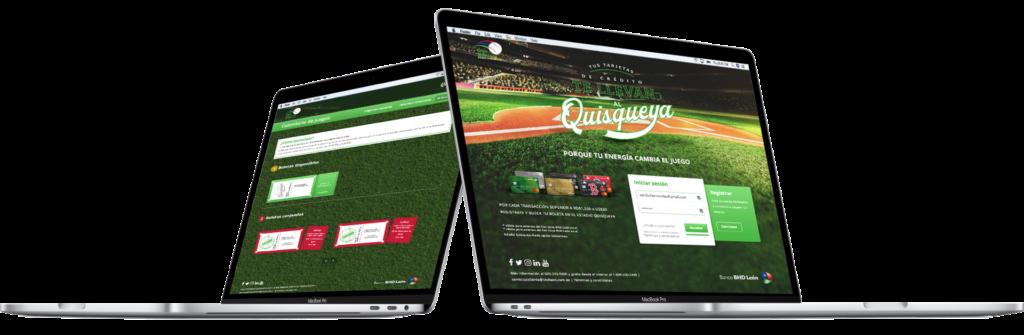 laptop-con-proyectos-beisbol-bhdleon